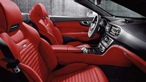 Mercedes W213 Amg E43 Durable Premium Car Cover Purple designo paint leather and interior trim mercedes