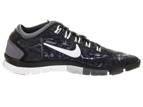 nike s free tr connect 2 nike shoes