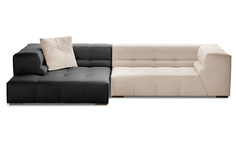 Tufty Too Sofa B B Italia Wood Furniture Biz