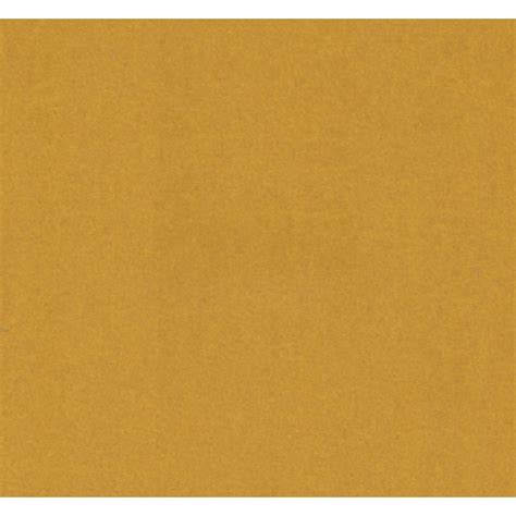 Gold Origami Paper - gold origami paper 150 mm 100 sh caramel sunflower color