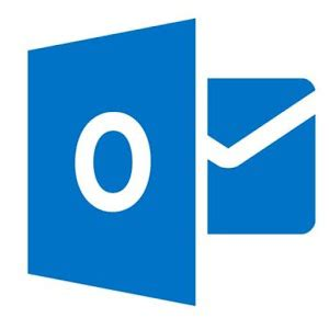 Office 365 Outlook Icon The Hub Outlook