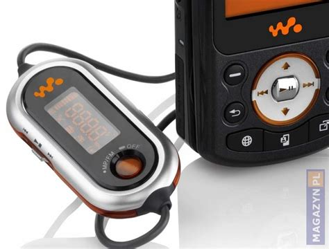 Sony W900 sony ericsson w900