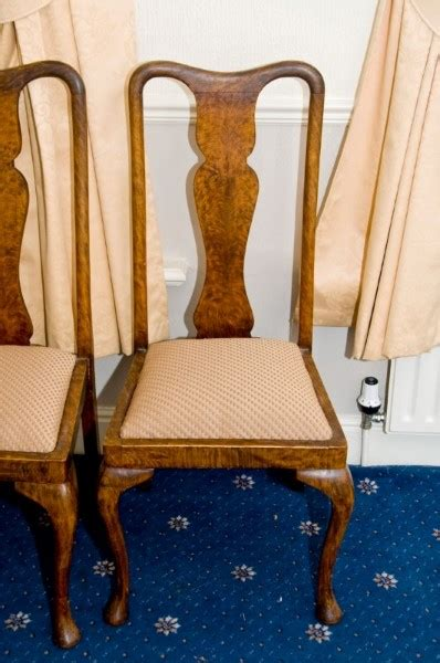 upholstery courses wellhead upholstery courses gallery