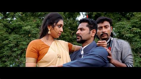 film ruqyah full movie 2017 tamil full movie 2017 new releases tamil movies online