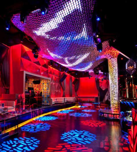 Vanity Club Las Vegas index of nightclubs jpegs vanity