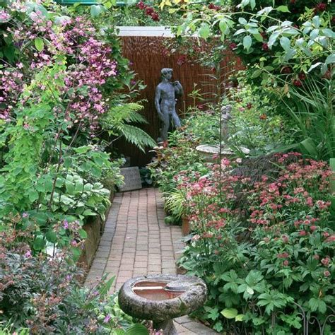 garden decoration ideas country garden decorating ideas lovely photograph country