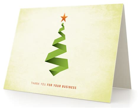 best christmas templates for corporate 14 greeting card templates excel pdf formats