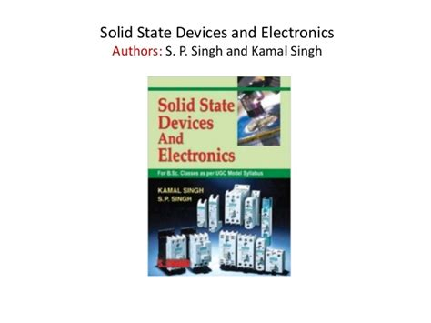reference book for jam physics iit jam physics books
