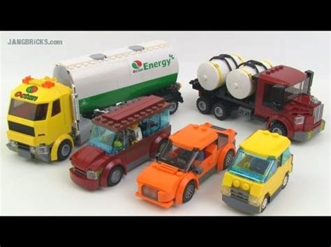 tutorial lego 4x4 red jeep tutorial lego 4x4 red jeep cc doovi