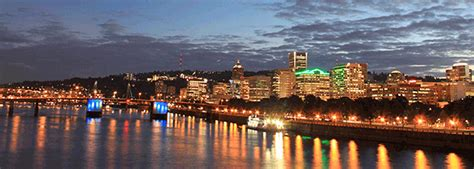 go section 8 portland oregon dui defense attorney portland lawyer criminal defense