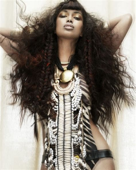 good haircuts for native american hair native american zebra mark leeson savage life pinterest
