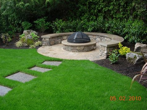 best place to buy a pit best firepit 9 best pits for your backyard reviews 2017