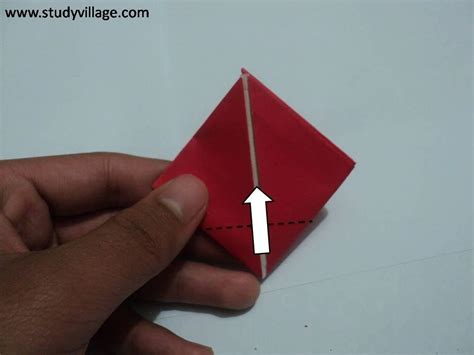 How To Make A Paper Nife - how to make a paper nife 28 images origami sword www