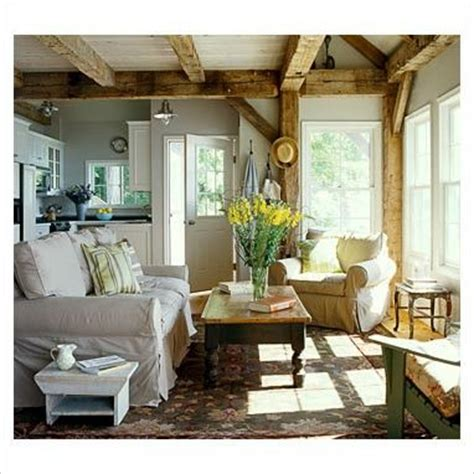 cottage interior 25 best ideas about small cottage interiors on
