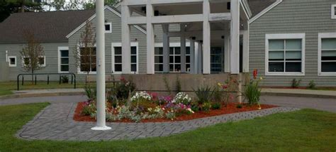 council on aging town of stoughton ma