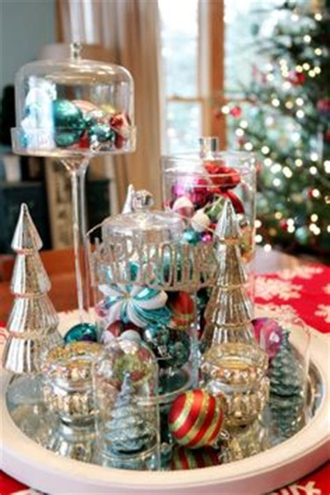 how to do a christmas candy sunday centerpiece 1000 images about jars on jars whimsical and
