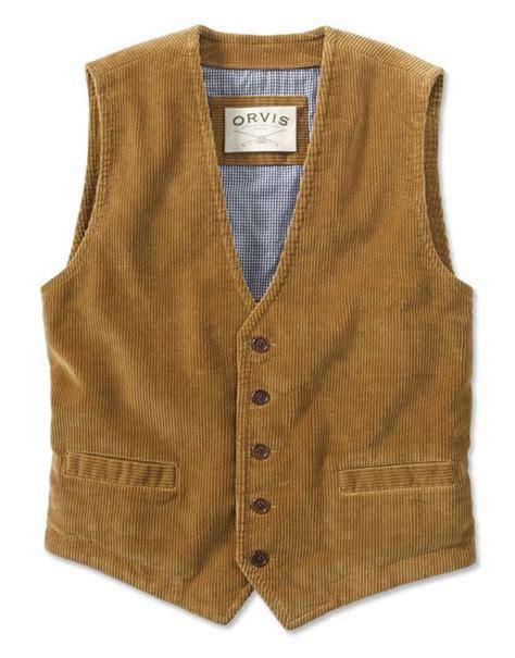 Corduroy Vest 127 best corduroy images on bib overalls