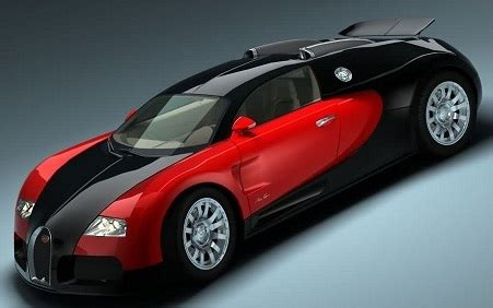 million dollar cars spectacular multi million dollar