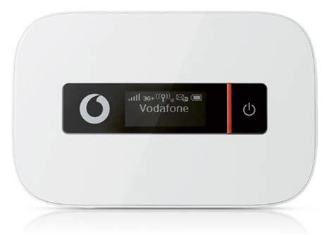 wind rete mobile non disponibile cambiare apn della vodafone key wifi guide