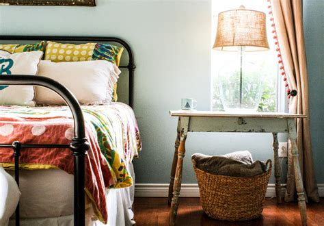young adult bedroom houzz beautiful drum l shade remodeling ideas for sunroom