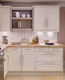 Kitchen Cabinets Shaker Style 29 Best Images About Kitchen Splashbacks On Pinterest
