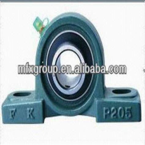 Bearing P 205 Pillow Block Bearing P205 P206 P207 P208 P209 P211