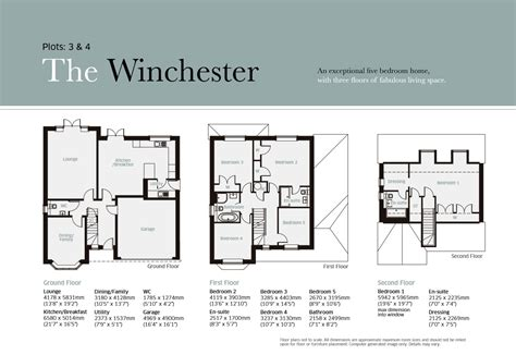 winchester house floor plan winchester house floor plan 28 images house plans and home designs free 187