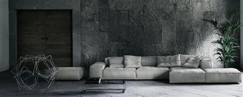 divani moderni in pelle design divani design in pelle prezzi e offerte kasa
