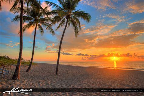 hollywood beach weather hollywood beach florida sunrise royal stock photo