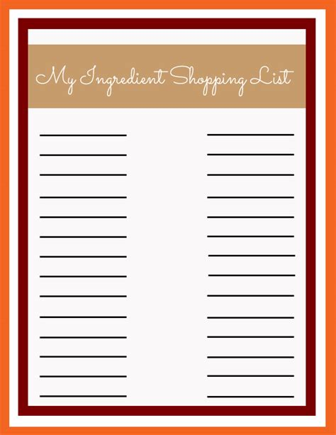 printable christmas potluck list search results for christmas potluck list calendar 2015