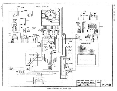 diagram welding machine wiring diagram with description