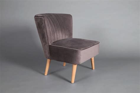 ariel chair grey accent chairs furniture   move