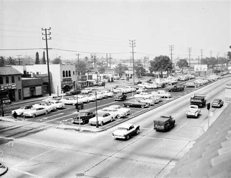 Jeep Dealership Los Angeles 447 Best Images About Vintage Car Dealerships On