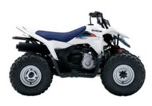 Suzuki Lt 90 Used Suzuki Lt Z90 Atvs Year 2014 Price 2 775 For Sale