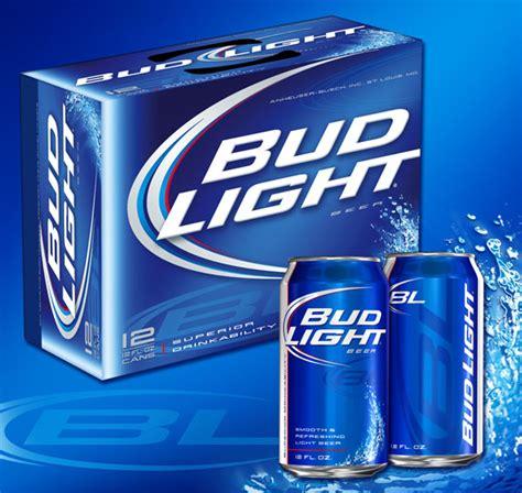bud light alcohol percentage bud light drunk streak