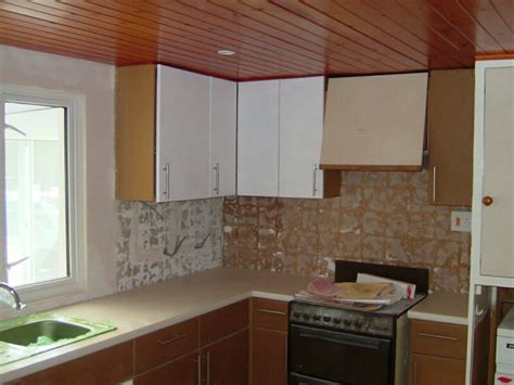 ideas painting kitchen cabinet doors different house paint designs for kitchen modern diy