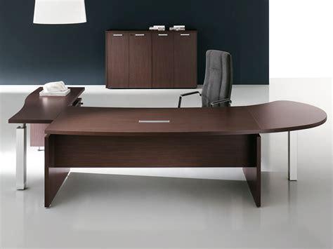 scrivania ufficio prezzi scrivanie ufficio economiche offerta prezzi 40