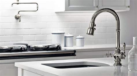 kitchen island sink is your sink in the wrong part of the kitchen island