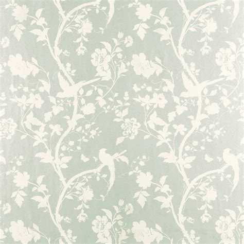 oriental wallpaper grey 301 moved permanently
