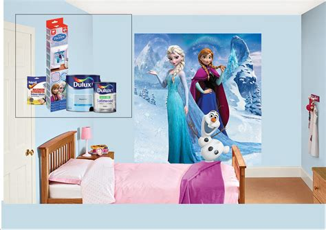 toddler bedroom in a box sets frozen bedroom sets south africa home everydayentropy com