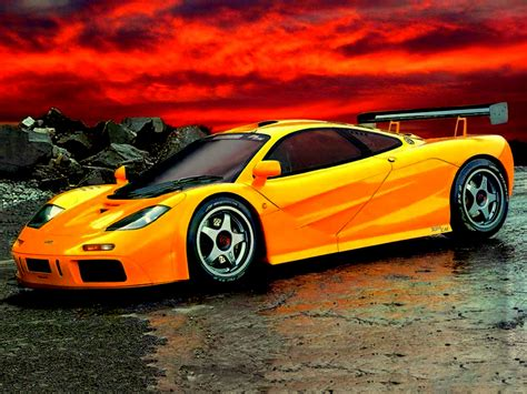 cool pictures  cars nature space cute animals   images trends  usa