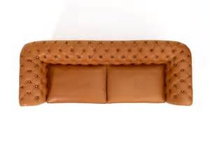 Single Sofa Bed Chair 86 Best Images About Top View On Pinterest Acapulco