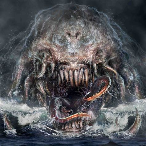imagenes reales de leviatan leviathan locust gears of war official site