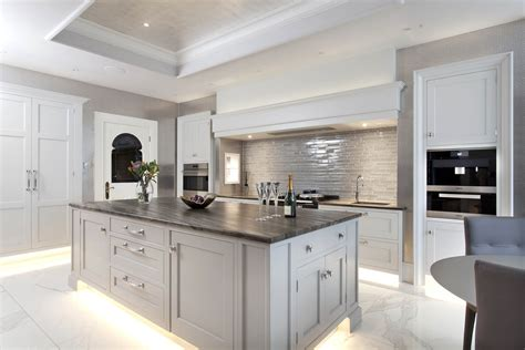 kitchen cabinets in miami fl kitchen design cabinet supplier commercial cabinetry kendall kitchen cabinets
