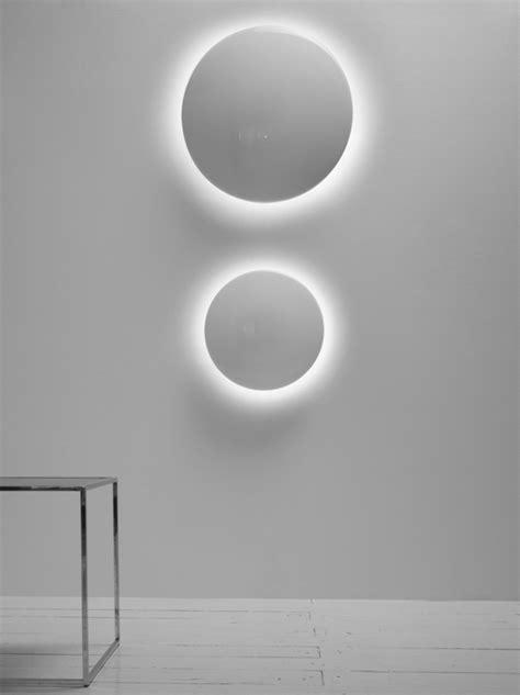 led wandleuchte indirektes licht indirekte beleuchtung zum erhellen dunkler r 228 ume