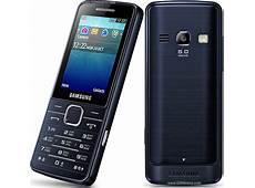 S7 Samsung New Phones