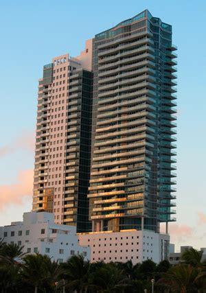Miami Dade Property Search Records Miami Property Appraiser Miami Dade Value Adjustment Board
