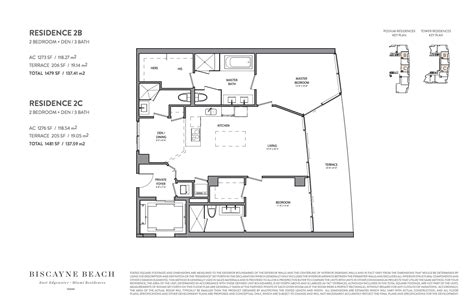 Waterview Condo Floor Plan by 100 Ardverikie House Floor Plan Diskussion Seite