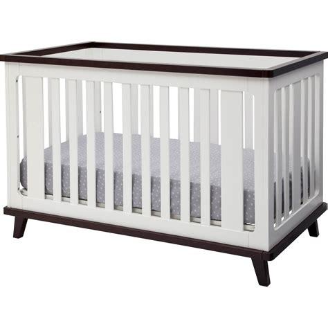 Delta Liberty Mini Crib Delta 2 In 1 Crib 28 Images Delta Children Remi 4 In 1 Crib Baby Baby Furniture Delta