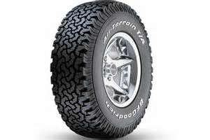 Bf Goodrich Truck Tires Reviews Bfgoodrich